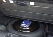 Hyundai Donut Spare Tire Facts You Need To Know