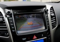 Hyundai Elantra Backup Camera Not Working – Common Causes And Expert Solutions