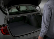 What To Do When Hyundai Elantra Trunk Opens By Itself