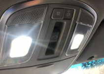 Hyundai Interior Lights Won't Turn Off – Simple Ways To Fix It