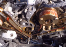 Hyundai Timing Chain Tensioner Problem – Causes And Solutions You Can Try